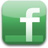 facebook.com/acipatos